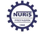 Nuriş Prefabrik