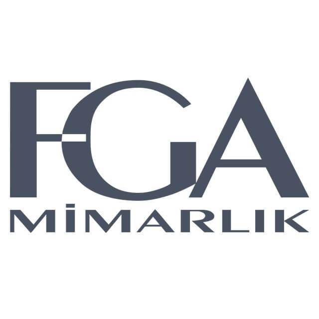 FGA Architecture