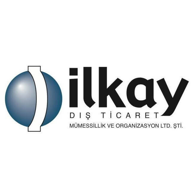 İlkay Foreign Trade. Co. Ltd.