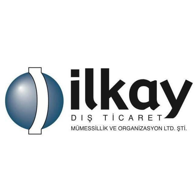 İlkay Dış Tic. Ltd. Şti.