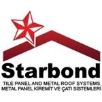 Starbond