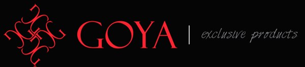 Goya Exclusive Products