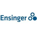 Ensinger GmbH