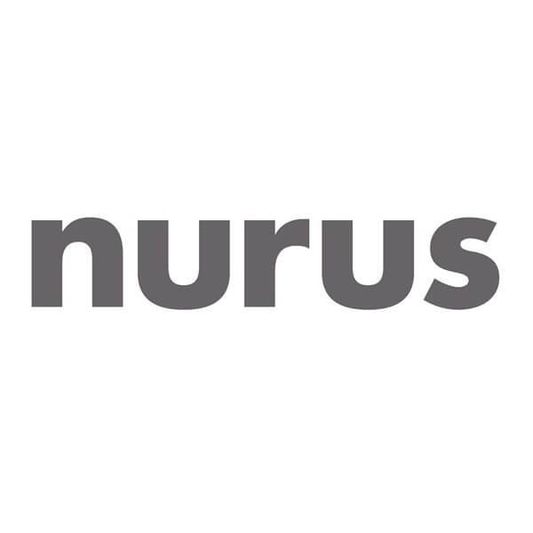 Nurus A.Ş.