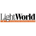 LightWorld Dergisi