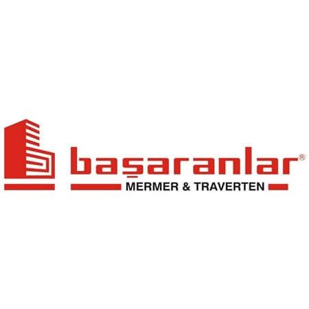 Başaranlar Mermer & Traverten
