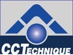 CCTechnique