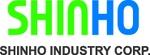 Shinho Industry Corp.