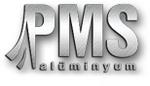PMS Metal