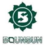 Bounsun