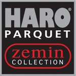Zemin Collection / Haro Parquet