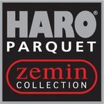 Zemin Collection / Haro Parquet