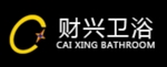CaiXing Sanitary & Bath