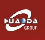 Hua Da New Materials