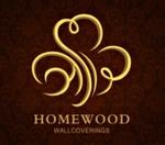 Luoyang Homewood