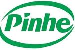 Pinhe