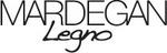 Mardegan Legno