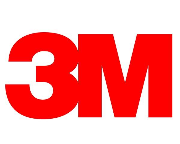 3M Sanayi ve Ticaret A.Ş.