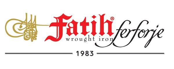 Fatih Profil
