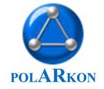 Polarkon