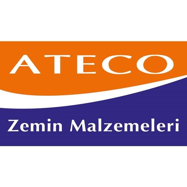 ATECO Zemin