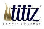Titiz Granit