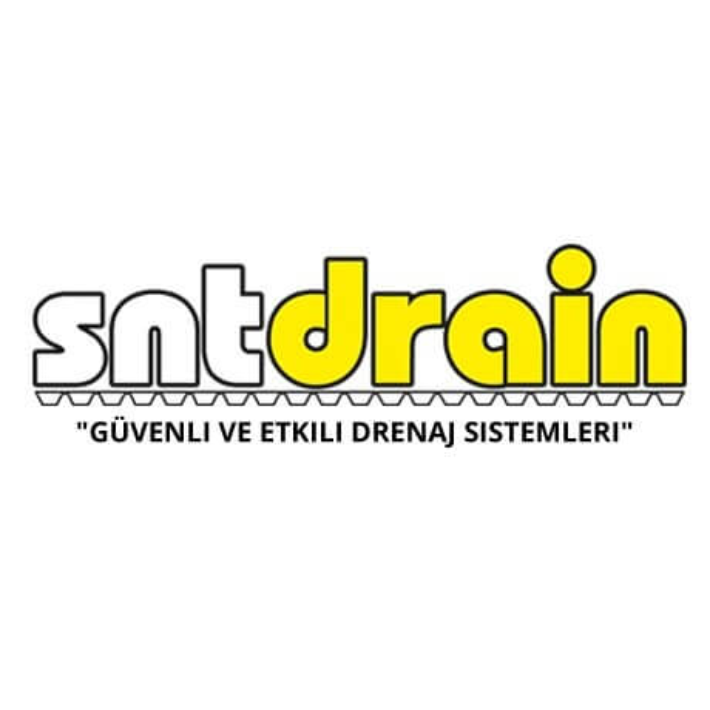 SNTDRAIN