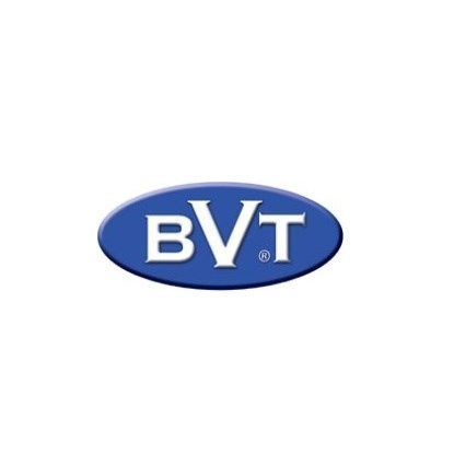 BVT Floor Coverings