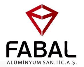 Fabal Alüminyum
