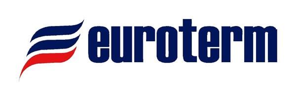 Euroterm Alüminyum Radyatör