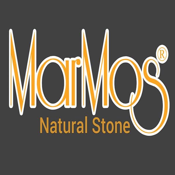 Marmos Natural Stone
