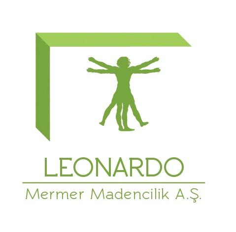 Leonardo Mermer