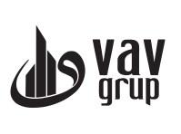 Vav Grup
