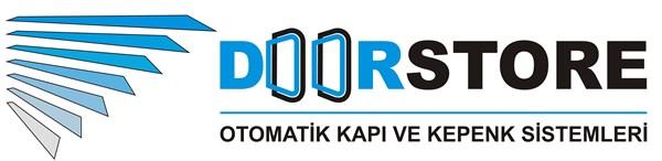 DOORSTORE