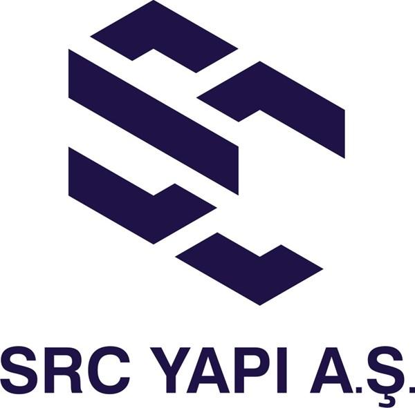 SRC Yapı