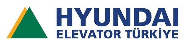 Hyundai Elevator Türkiye