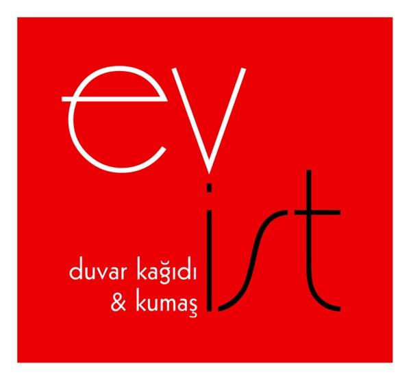Evist