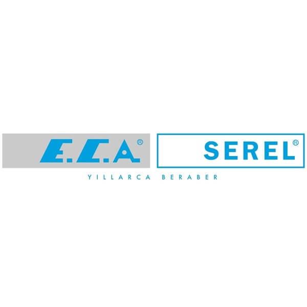 E.C.A SEREL