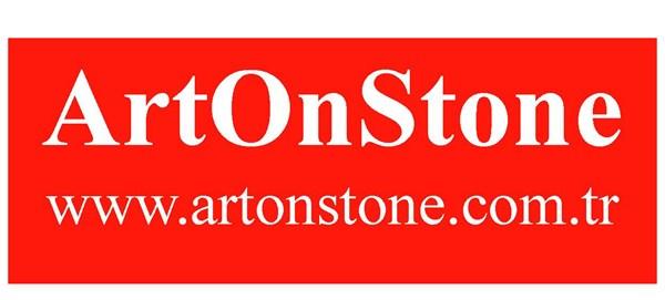 ArtOnStone