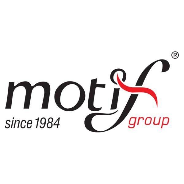 Motif Group