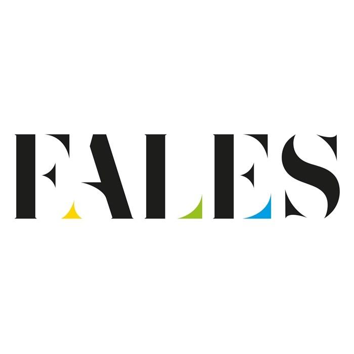 FALES