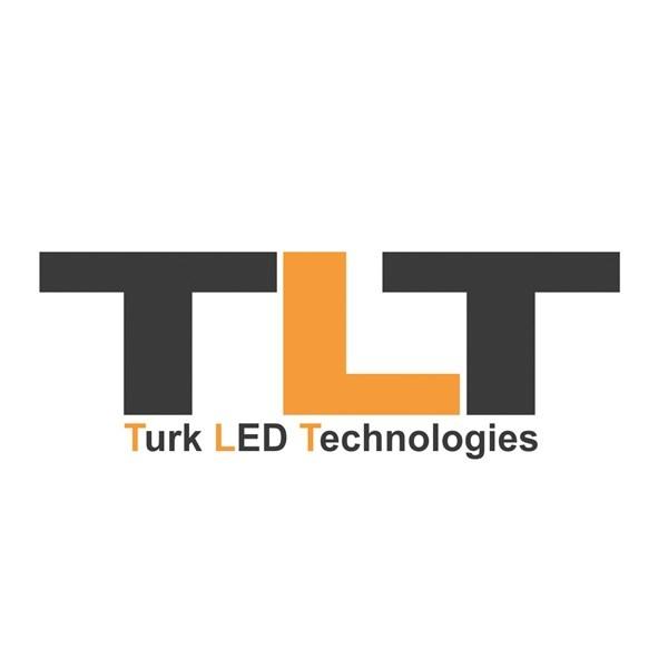 TLT Panel