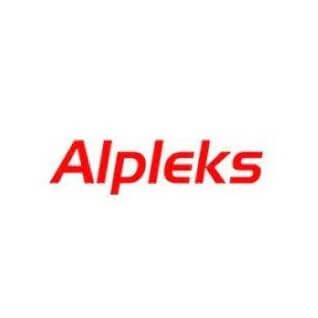 Alpleks
