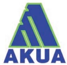Akuaka