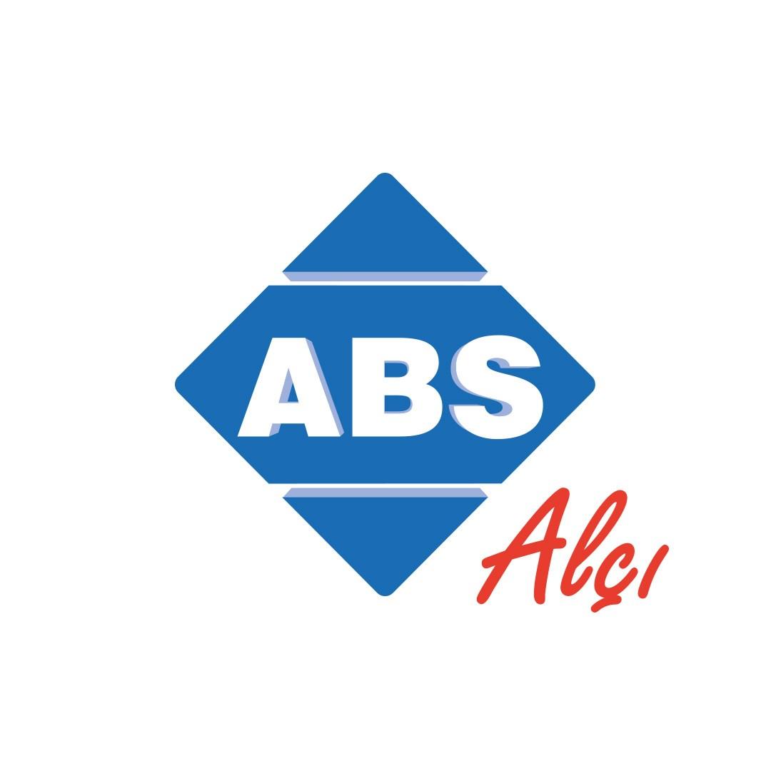 ABS Gypsum