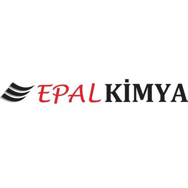 Epal Chemistry