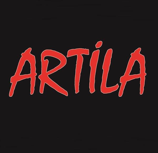 Artila