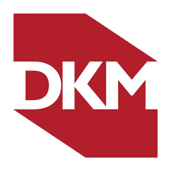 DKM Construction