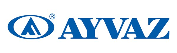 AYVAZ
