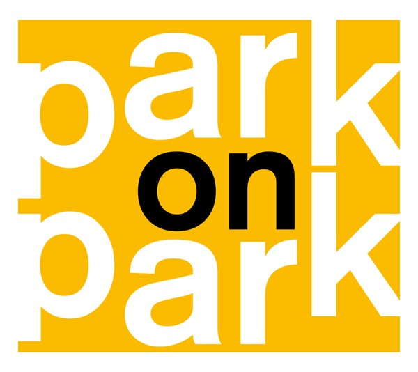 Park On-Park